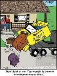 preferred movers crossville tn preferred movers of tn home