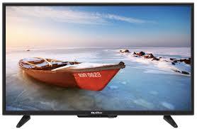 black friday tv reviews quasar 32 inch led tv sq3208 review warning product reviews net