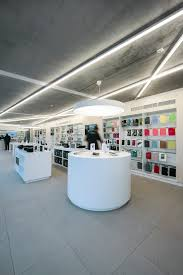 Apple Retail Jobs Apple Granted Trademark Protections For The Interior Of The Apple