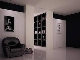 3d max home design tutorial 3ds max tutorials for interior design vray rendering an interior