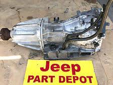 1997 jeep wrangler automatic transmission problems car truck automatic transmissions parts for jeep wrangler ebay
