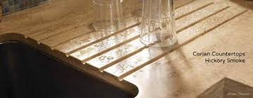 Does Corian Stain Compare Countertop Materials Silestone Vs Granite Vs Quartz U0026 Corian