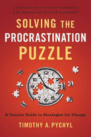 Counseling The Procrastinator In Academic Settings Pdf Procrastination Why Mindfulness Is Crucial Psychology Today