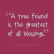 best 25 friendship quotes ideas on true friend