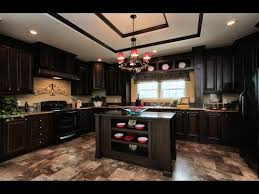 clayton homes interior options best 25 clayton homes ideas on small country homes