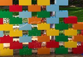 adult legos everblock everblock systems modular building blocks