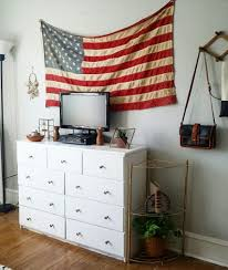 boho bedroom ideas vintage bedroom mid century bedroom mid century vintage american flag southwestern bedroom apartment therapy eclectic bedroom boho bedroom boho bedroom decor mid century