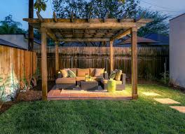 Cheap Fences For Backyard Download Backyard Privacy Ideas Cheap Solidaria Garden