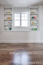 Built In Bookshelves With Window Seat 65 Best Built Ins Cabinets Tv Units Bookshelves Storage