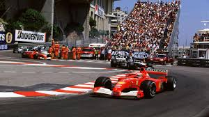 formula 3 vs formula 1 for the first time ferrari as contemporary art sotheby u0027s
