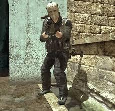 ghost modern warfare mask image inner circle soldier jpg call of duty wiki fandom