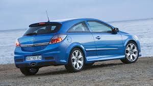 opel astra opc cars desktop wallpapers opel astra opc 2005