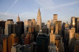 new york vacation packages new york travel deals nyc vacation