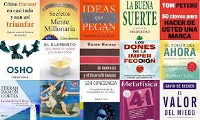 mis libros historias de la historia mejor libro de desarrollo personal