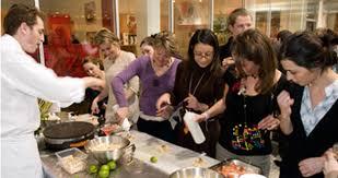 cours cuisine atelier des chefs cours de cuisine l atelier des chefs top with cours de cuisine l