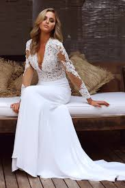 wedding dressed bridal designer wedding dresses at the best prices