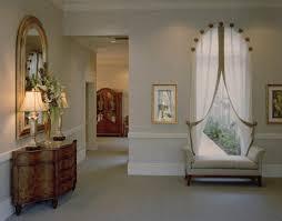 funeral home interior design contemporary funeral home interior design ideas home designs