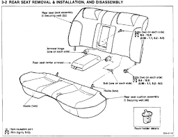 nissan skyline drawing outline diy atntfiu r32 interior removal part 1 ejecto seato cuz 23gt