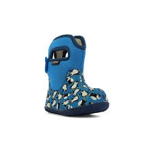 bogs s boots size 12 baby bogs penguins baby bogs waterproof boots 72016i