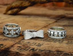 baby king rings images Baby bow ring for women womens rings cz king baby jpg