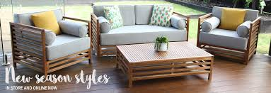 Outdoor Furniture Joondalup - outdoor living direct quality outdoor furniture at affordable prices