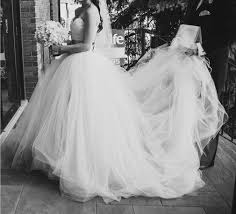 68 best weddings images on pinterest wedding dressses marriage