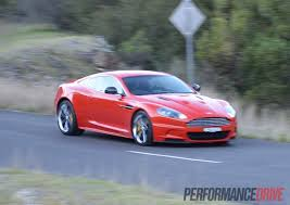 2012 aston martin rapide carbon 2012 aston martin dbs carbon edition review video performancedrive