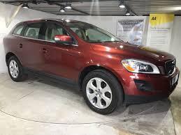 used cars for sale in deeside u0026 flintshire
