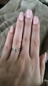 wedding band ideas i need wedding band ideas solitaire not sure which band