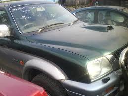 mitsubishi colt 1991 naudotos automobilių dalys autolauzynai lt
