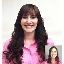 hair extensions for thinning bangs highly innovative hair extensions for thin hair lubas fashions