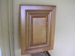 Make Cabinet Door by How To Make Shaker Cabinet Doors Table Saw Best Cabinet Decoration