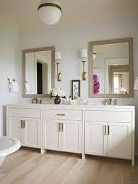 Visual Comfort Sconces Sconce Love Erin Sander Design Blog