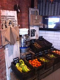 Kitchen Ideas Westbourne Grove The Kitchen Marylebone International Visual