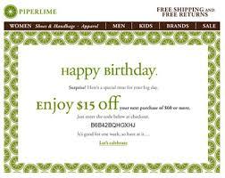 birthday greetings communicator