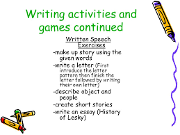 back to basics teaching primary kids ppt video online