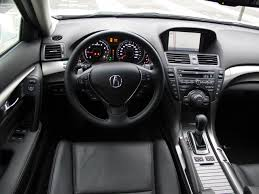 acura inside 2012 acura tl sh awd review cars photos test drives and