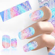 nail foil gel promotion shop for promotional nail foil gel on