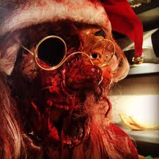 christmas and holiday haunted houses for 2015 frightprops