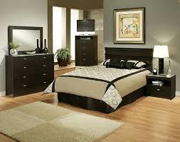 Mor Furniture Bedroom Sets 28 Best Bedroom Images On Pinterest Queen Beds Queen Headboard