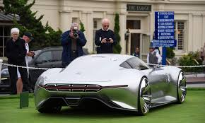 the most thrilling concept cars now stand a better chance of being