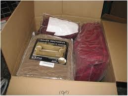 Reclining Sofa Chaise by Sofa T Cushion Slipcovers Leather Reclining Sofa Chaise Recliner