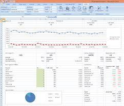 Sample Seo Analysis Report E4seo Seo Analysis And Reporting Via Excel