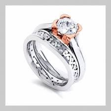 claddagh ring meaning claddagh ring calgary beautiful wedding ring engagement
