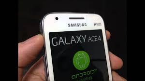 reset samsung ace 3 stock rom firmware samsung sm g313hu galaxy ace 4 duos 4 4 2 thl