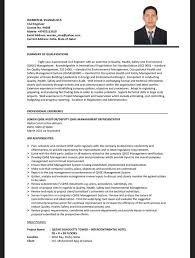 resume formats for engineers civil engineering cv resume template http resumesdesign