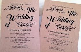 wedding invites wedding invitations affordable personalised wedding invites