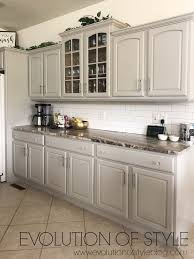 kitchen cabinet paint at sherwin williams mindful gray kitchen cabinets evolution of style