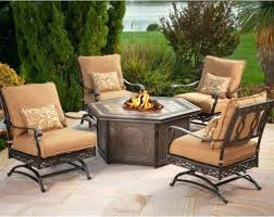 Cushions For Wicker Patio Furniture Wicker Patio Furniture Cushion Covers Affordable Outdoor Cushions
