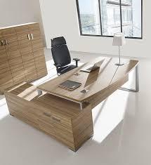 mobilier de bureau bureaux direction mélaminé pieds métal ubia mobilier bureau